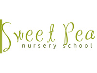Sweet Pea Nursery School Day Care Centers in BM