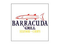 Barracuda Grill Best Bermuda Bars