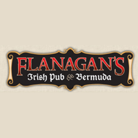 Flanagan's Irish Pub Best Bermuda Bars